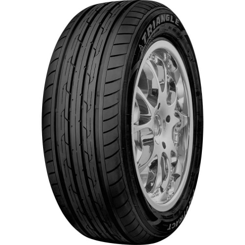 TRIANGLE TE301 175/80 R14 88H