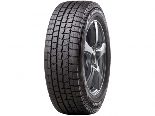 DUNLOP WINTER MAXX WM01 205/65 R16 95T