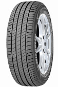 MICHELIN PRIMACY 3 215/60 R16 95V