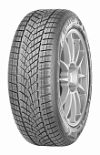 GOODYEAR ULTRA GRIP PERFORMANCE + 215/55 R17 98V