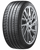 TRIANGLE TH201 215/45 R17 91Y