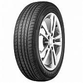 TRIANGLE TC101 215/55 R16 97W
