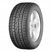 CONTINENTAL CONTI CROSS CONTACT UHP 285/45 R19 107W