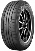 MARSHAL MH12 195/65 R15 95T