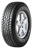 MAXXIS AT771 205/70 R15 96T