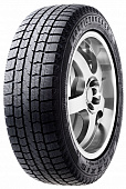 MAXXIS SP3 195/65 R15 91T