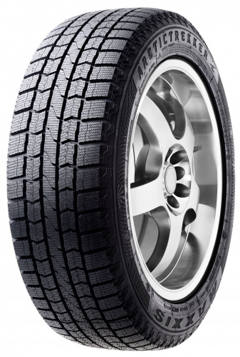 MAXXIS SP3 155/65 R13 73T